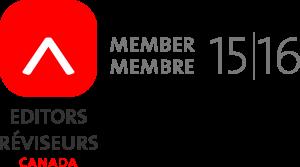 Editors_member_Bil_EN_rgb