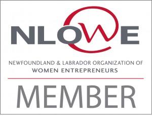 NLOWE_logo2